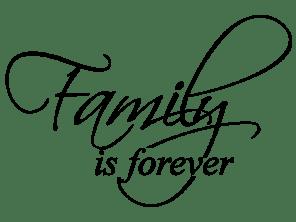 familyisforever11