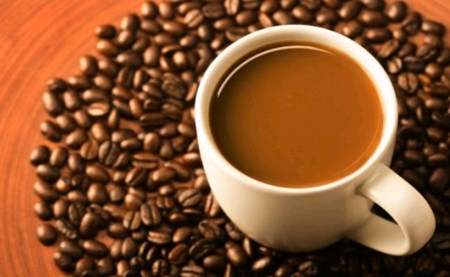 Avoid-Caffeinated-Beverages