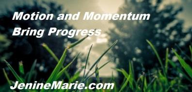 create-momentum-550x265