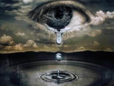 6359335777833643201549500983_science_of_tears