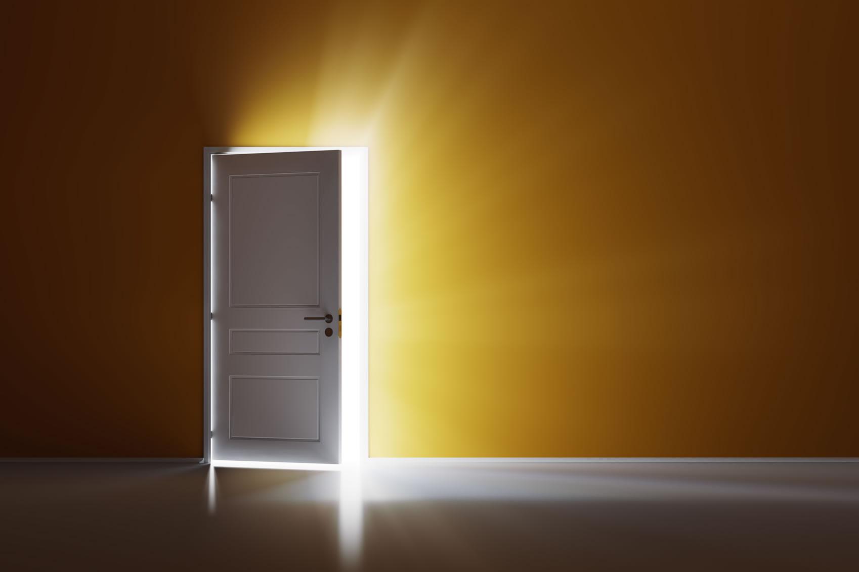 prayer-closet