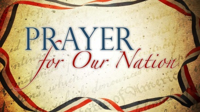 prayer_for_our_nation-1920x1080