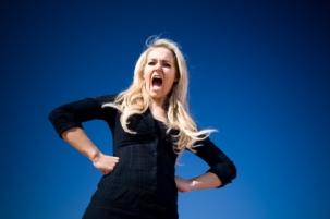 woman-yelling-5938034