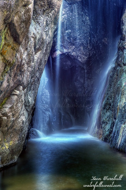 bear-canyon-falls-1