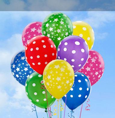 balloons-latex
