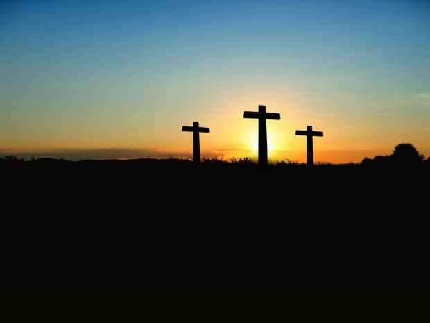 cross-sunset-sunrise-hill-70847.jpeg