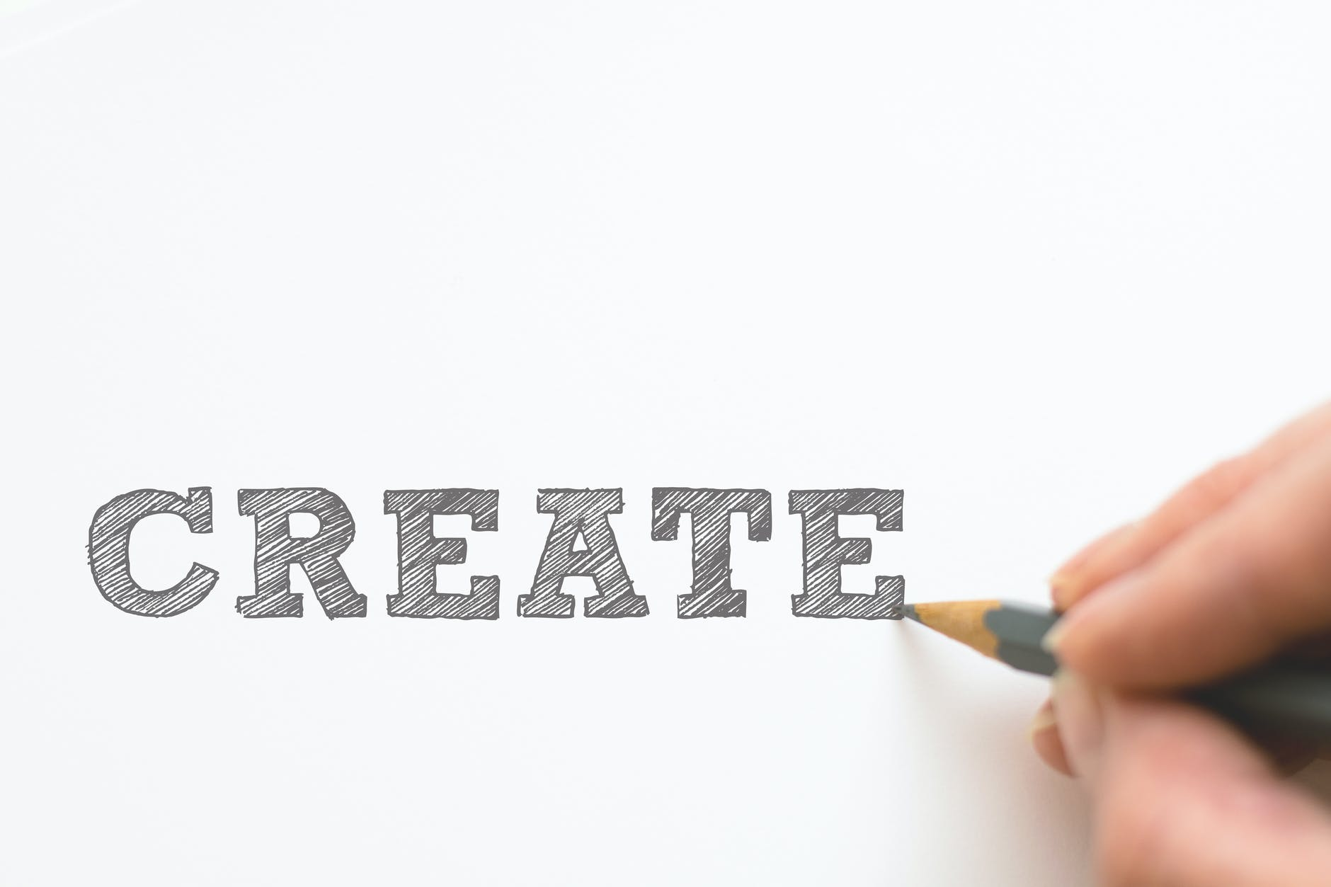 Glean from these great ideas to get your innovative ideas rolling again!